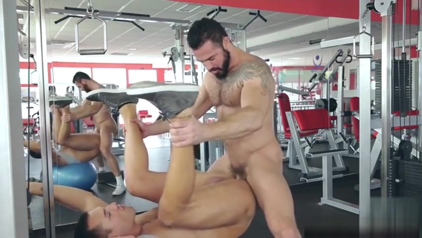 Hairy jock anal sex with cumshot nubiles alexis adams serenity solo culioneros porn pics 1