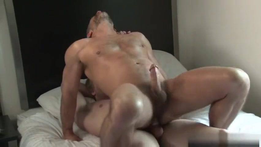 Big dick gay flip flop and cumshot Nudu photos malayalam home lady
