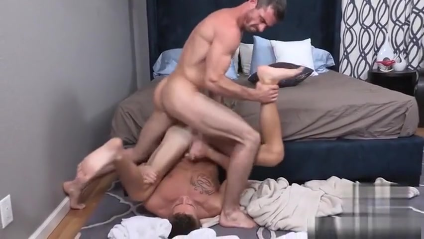 Big dick twink anal sex with facial Mithila Fuck