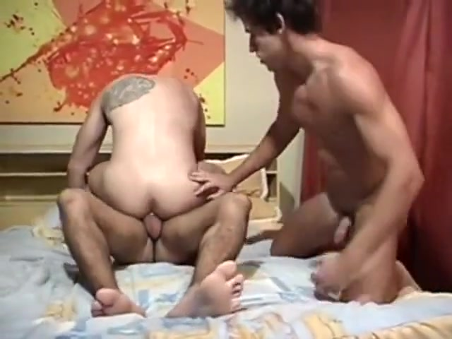 Pump n Dump Black fat pussy fuck 3gp videos download