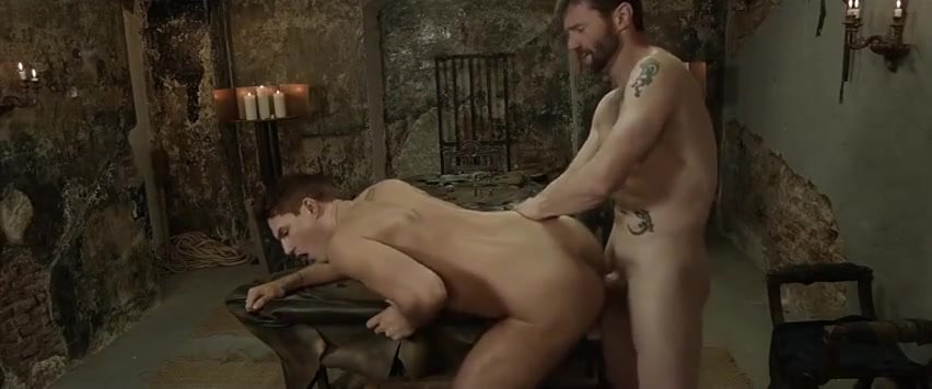 Muscle gay oral sex and cumshot Naked men sucking women tits