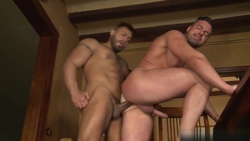 Latin bear oral sex with cumshot free japanese teacher porn
