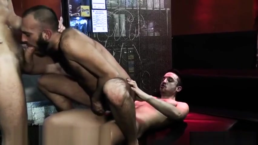 Muscle gay threesome and eating cum Diamond club cabaret houston tx 77098