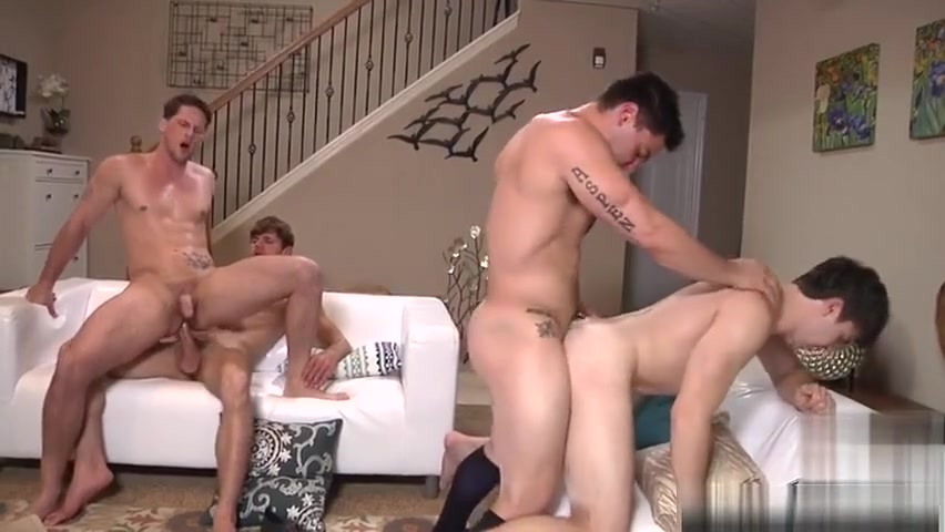 Big dick gays flip flop with cumshot Fucked By Police Porn