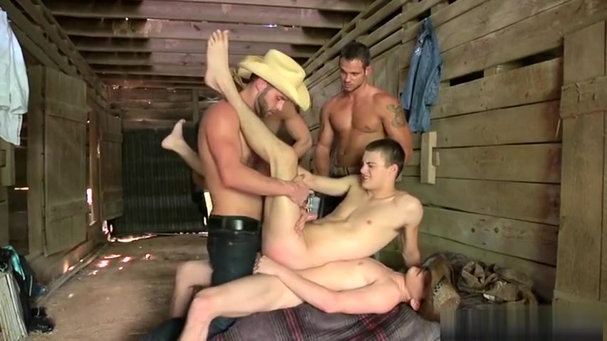 Hot twinks dap with cumshot Free full length xxx amateur movies