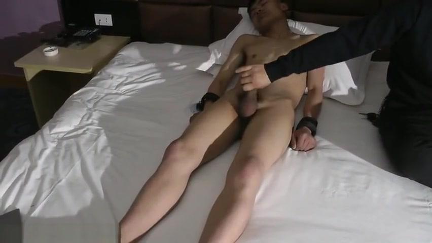 Bigcock Straight Boyz Cock Massage Kenwood amp hookup
