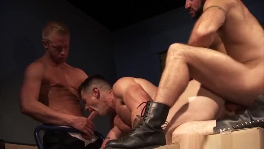 Brawny gay group spunk mindy maine nude for free