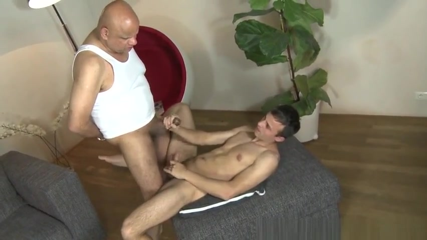 ATM twink bareback fucked by mature bear Sex organ of aasin