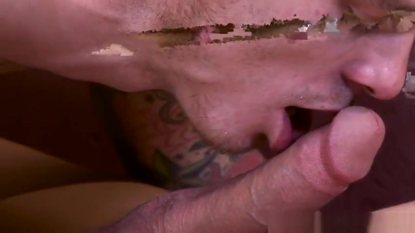 Bondage fetish jocks sucking cock and assfuck Ramy sabry wife sexual dysfunction