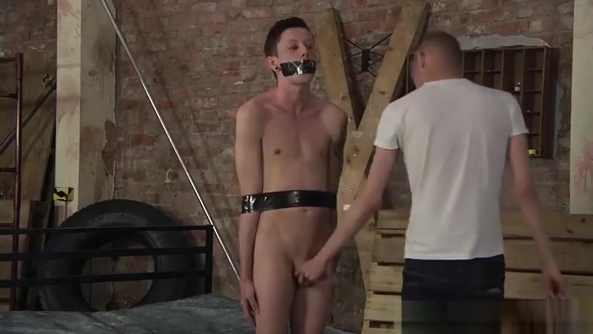 Cute twink Xavier played hard by master Ashton Bradley sex offenders listing virginia beach