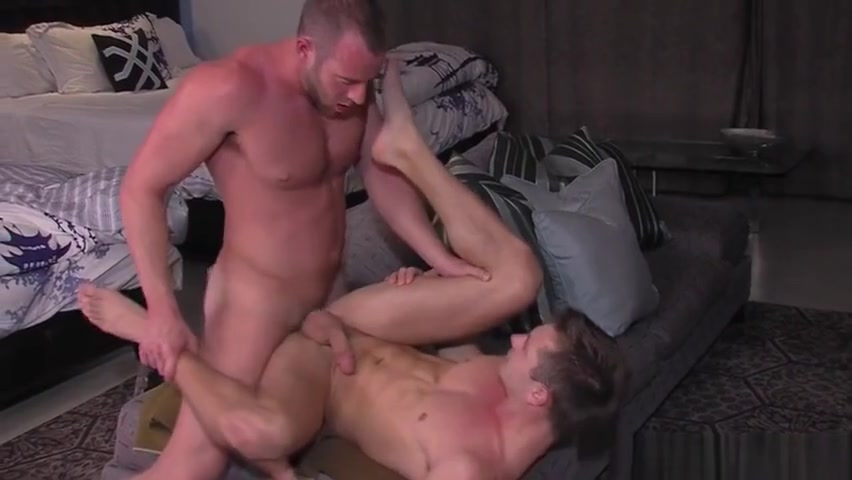 Asian twink spunked 3some Reba mcentire having sex naked