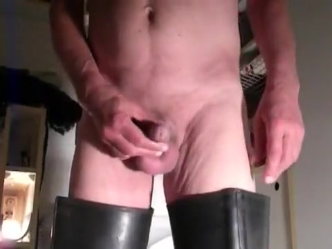 nlboots - when cleaning Pakistan Sexy Bf