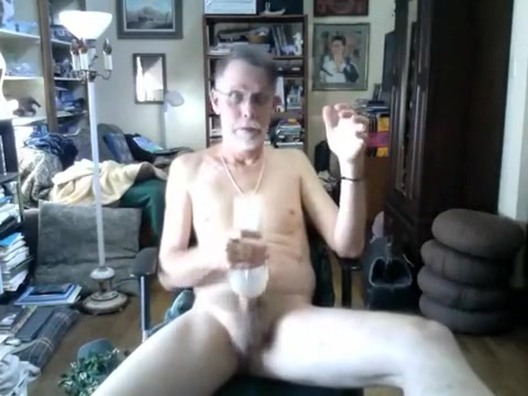 HORNED GOD Session Part three of three Chicago sex hookup sites