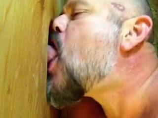 Pecker Hydration Real mature sex tubes