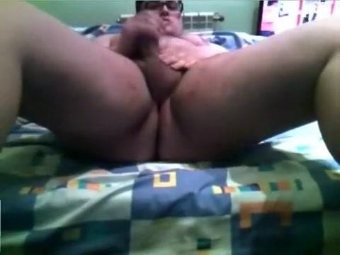 Chunky espa?ol big tits at work 04