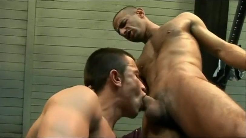 [PrivateMan] Sex Olympics 2 Big boobs horny slut
