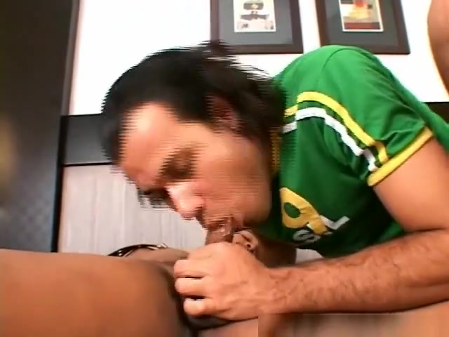 Perfect drilling of asian guy & sucking New hampshire wives nudes