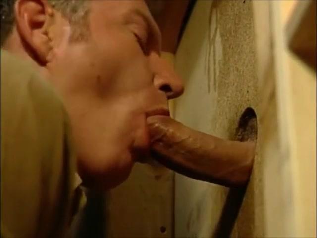 AOR 9 P.5 Brett Anderson, Matthew Matters & Dominic Pacifico Nepal hot girl porn pic