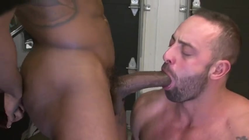 BSF3-Fabio Stallone & Hot Rod Thick White Blonde Porn