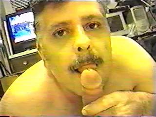 Anal entertainment in the locker room sarah blake instruction sarah blake masturbation porn tube
