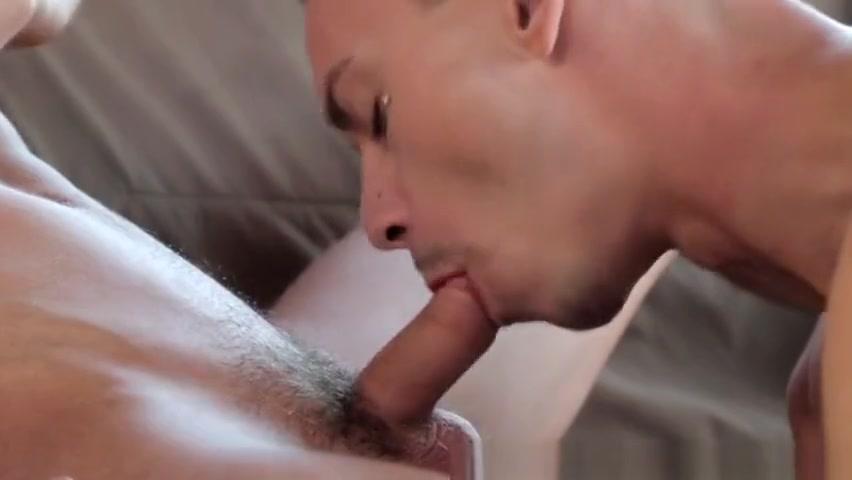 Bareback Angel (Joey Angel) (Geyser Films) 5 jessica beal powder blue