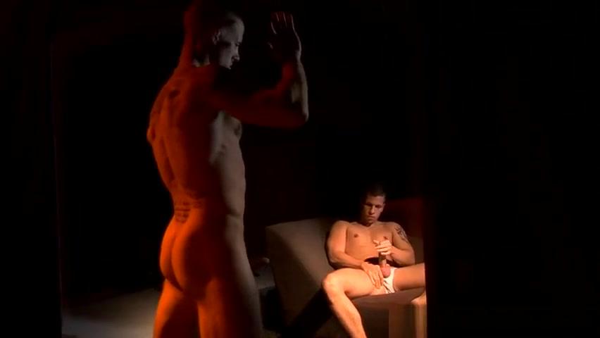 BDSM Gay Fucking Pantyhose Tube Sex