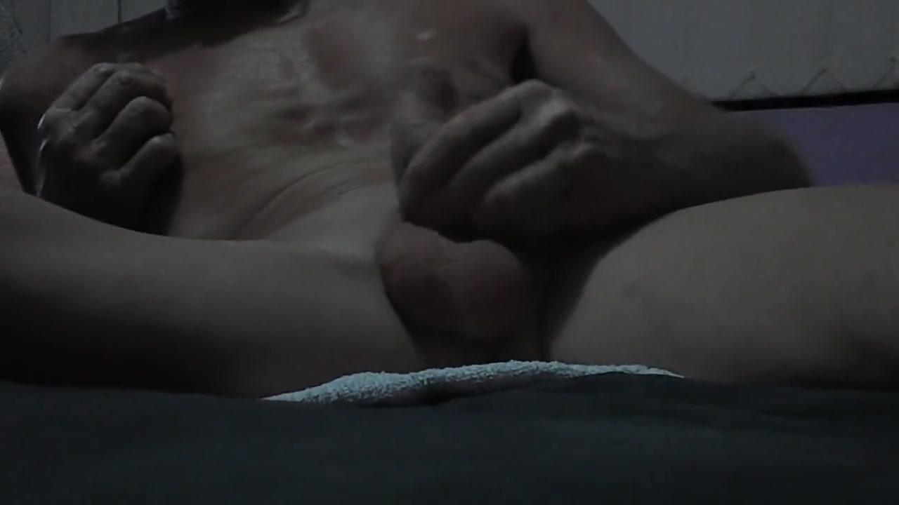 Anal Orgasm puerto rican girls porn