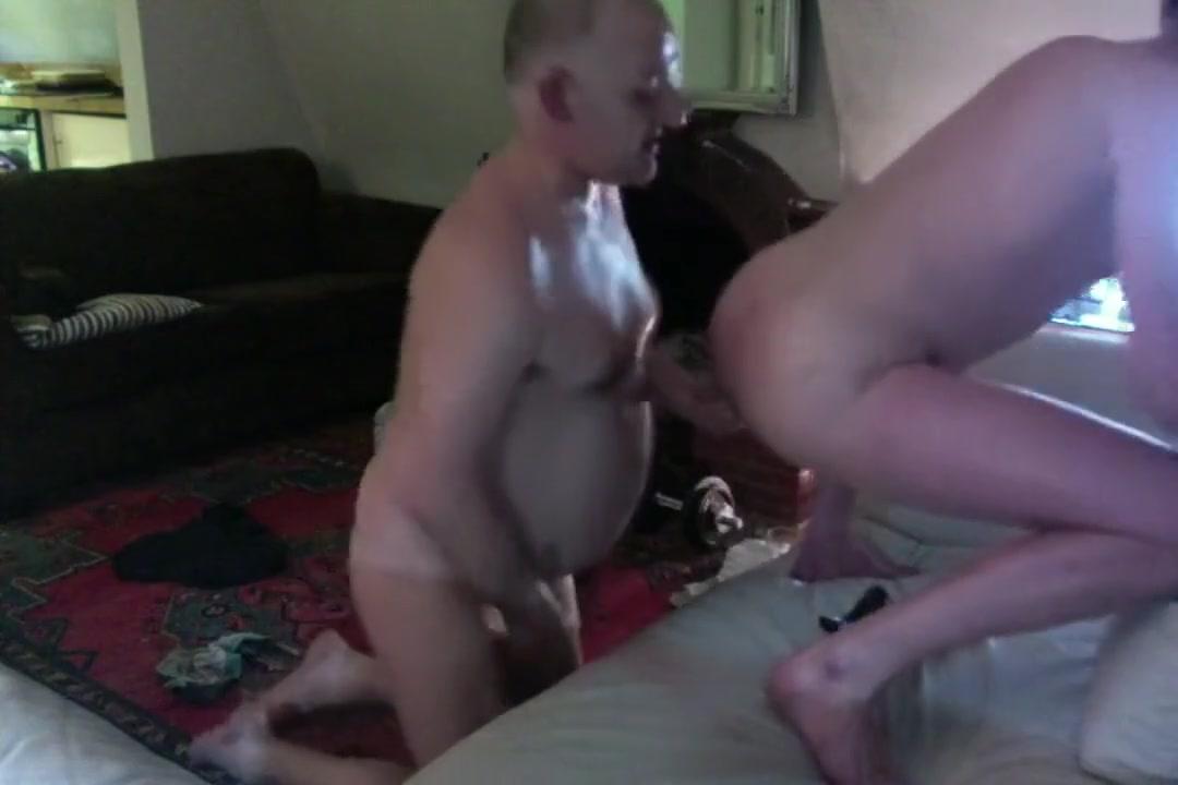 Daddy y su chico cam shor sloppy wet nasty hardcore deepthroat blowjob