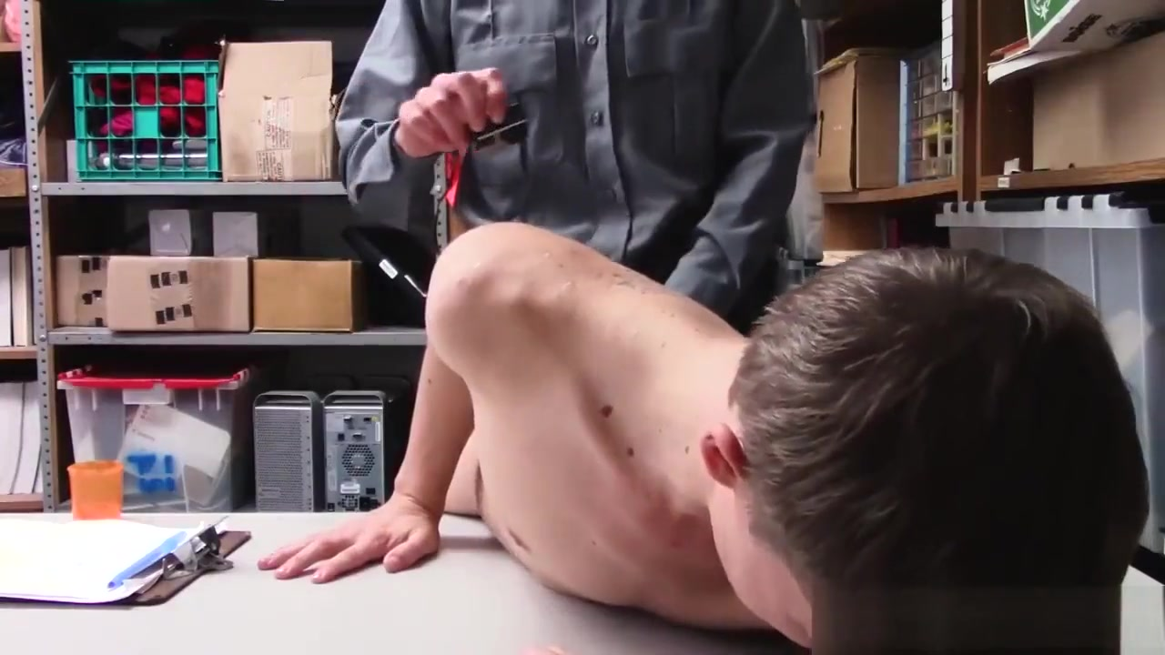 Homo gay sex films police xxx handsome cock first time 22 yr old Granny Porno Tubes