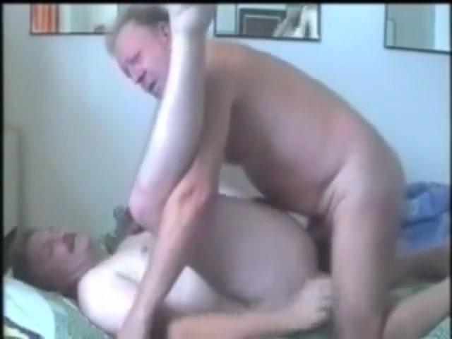 OldMan Threesome Fuck fingering xxx movie galleries