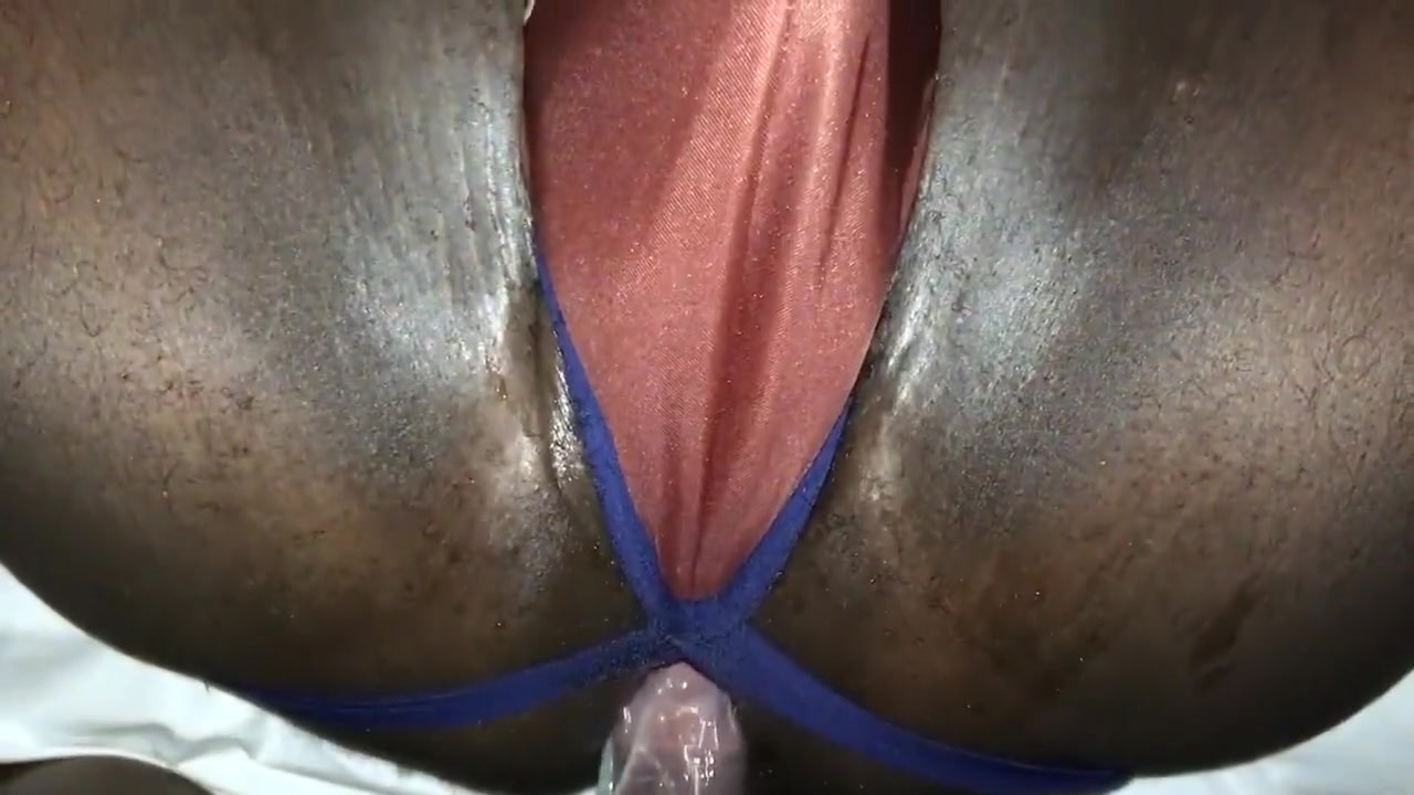 Boy Pussy Cream sexy amazon women porn