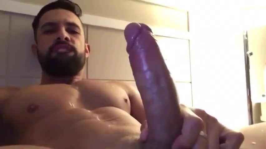 muscle jus Deep feet sucking brazil toes
