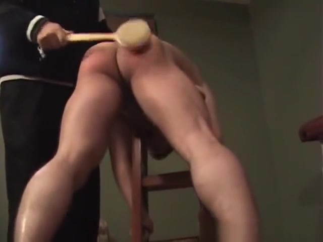 Chris gets spanked - part 3 What a cancer man wants in a woman