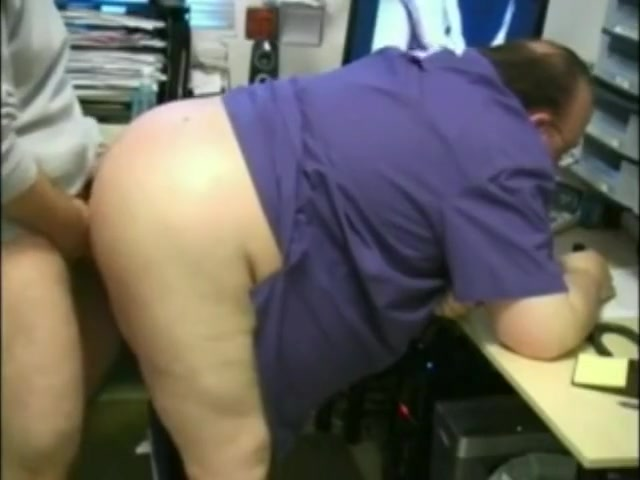 Tyler Fucks the Boss raw up da ass creampie Locker Room Girls Nude