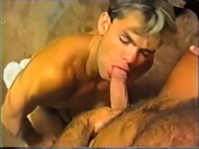 vintage 1 huge hot hard cock dick edu