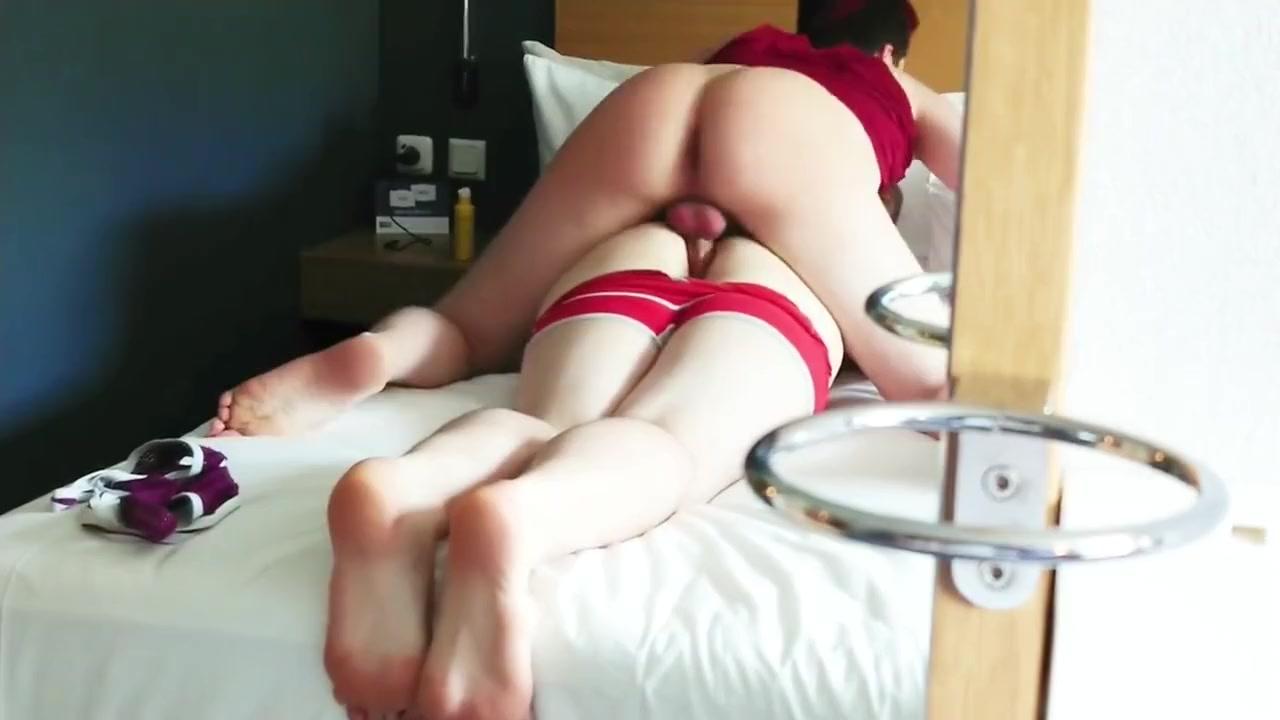 Gelsenkirchen Boy - Room 316 - Bearback fre porn movie samples