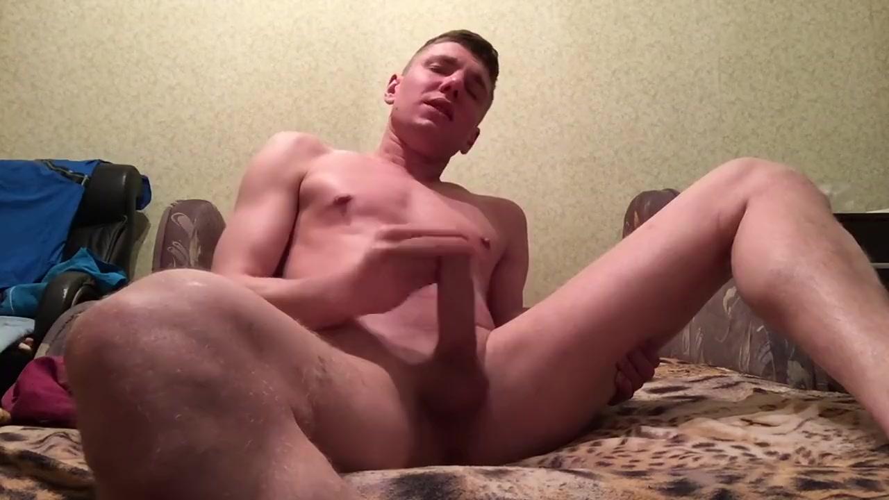 Mitya Chezz - ������ ������������ � ������� 2 good adult porn movies