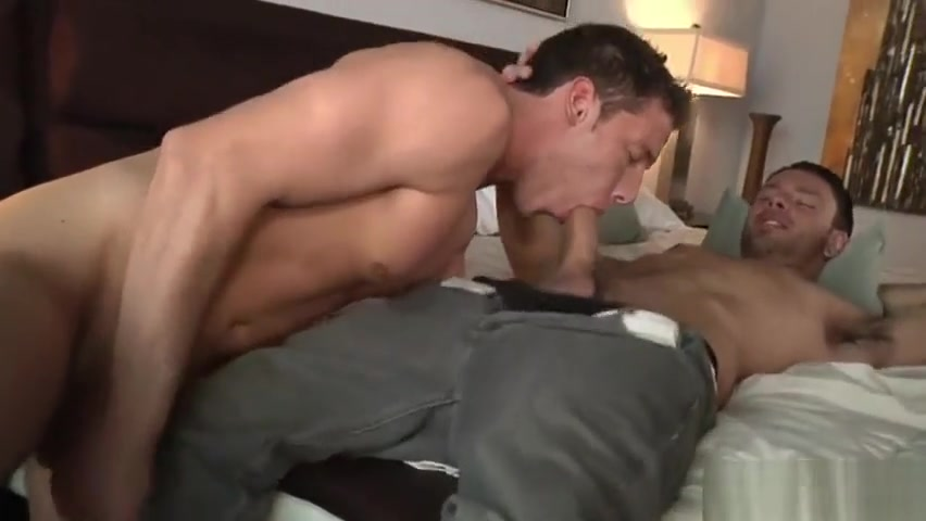 Muscle son foot fetish with cumshot Exciting dildo fuck video scene 1