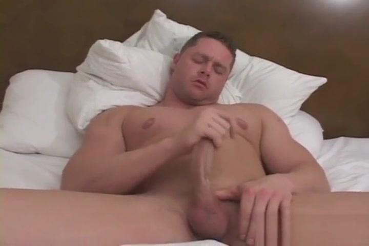 Blulife - Jordan King - Scuba Vest Shyla stylez big tits work