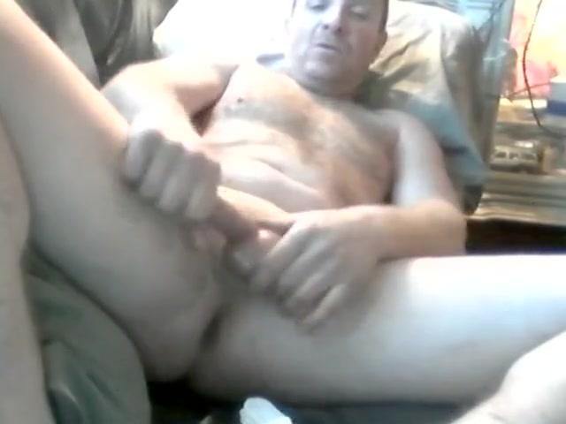 i love to watch myself Homemade annie porn