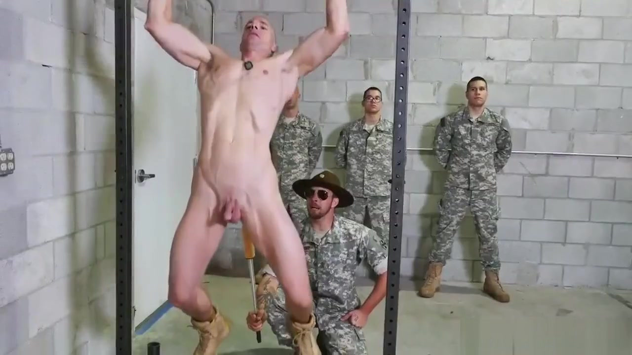 Army Gay Big Dick Movieture Xxx Besides, anything for my boy soldiers. Old Sexywomen