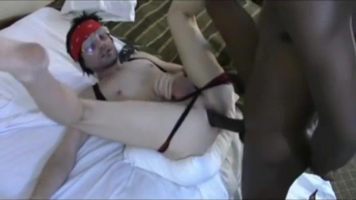 Master Bottom karishma kapoor naked fucked