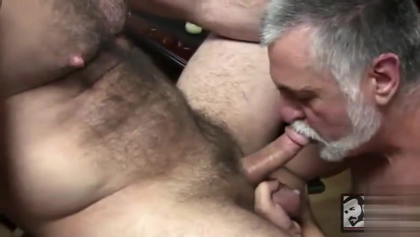 nice time to be fucked Sexigals vedio com
