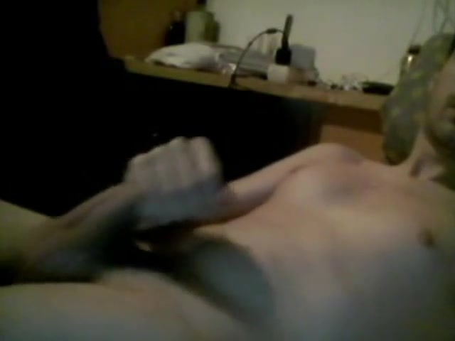 guy on cam 65 Busty sirens tube