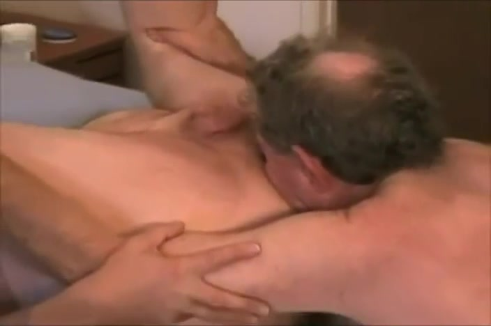 Daddy Bear HotFuck Hd Fastest Sex