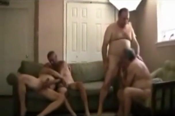 Daddy Orgies Hottest black porn girls
