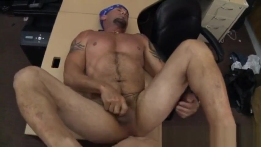 S of nude old white men gay Snitches get Anal Banged! black best wild shorts ass