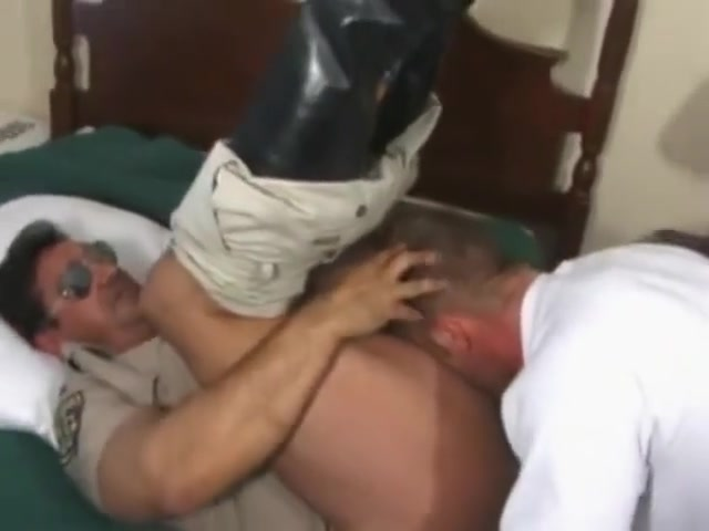 muscle bear get fucked Chubby cheating milf caught on hidden camera