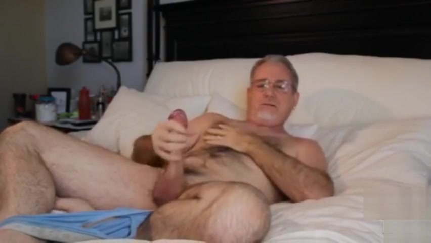 verbal daddy 2 college coed nude pics