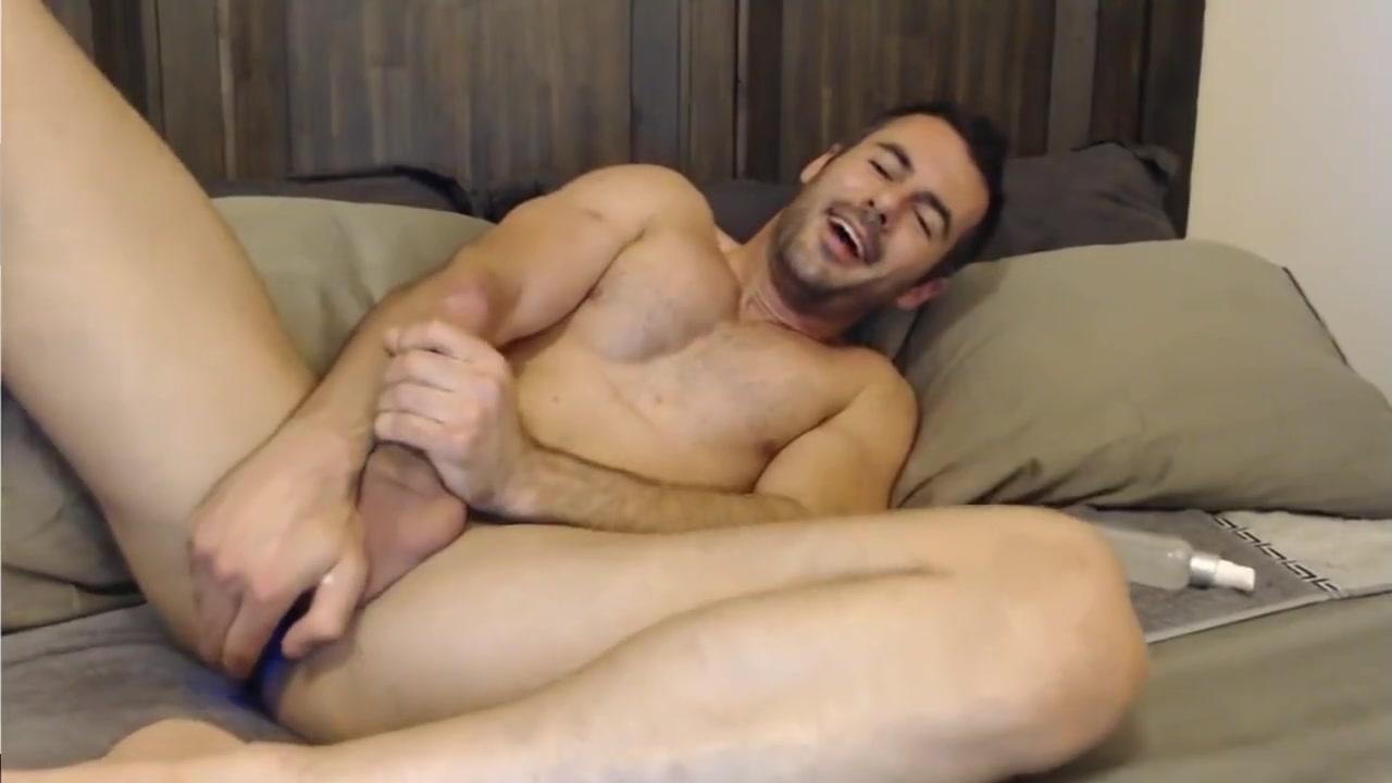 Intense dilf webcam cumshot kerala girl porn image